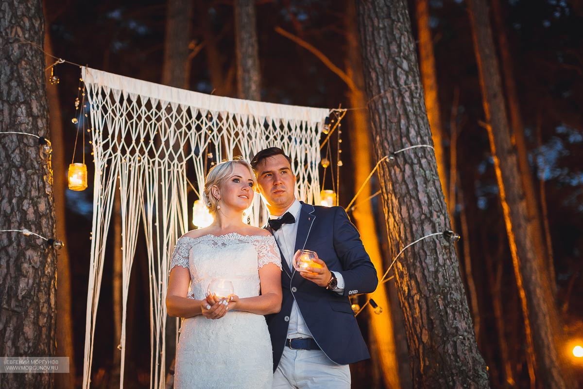 Калининград фотографы на свадьбу